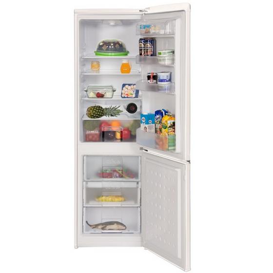 Refrigerateur Beko Csa29020 Pro Cie S V D 88100 Saint Die Des